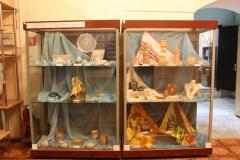 Авторская выставка С.В. Славской «У бабушки в деревне»